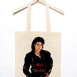 Brad Merchandise